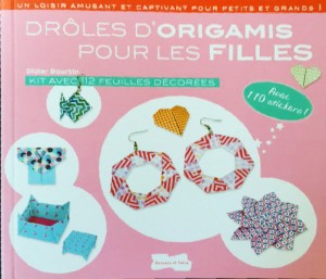 Drole-origami-filles