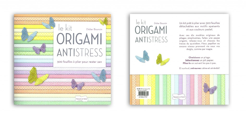 antistress-origami-03